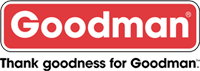 KFI Offers Goodman Air Conditioning Products